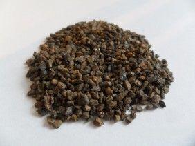 Garnet - złoże filtracyjne