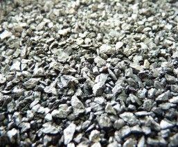 Węgiel aktywny granulowny