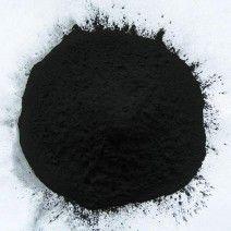 węgiel pylisty