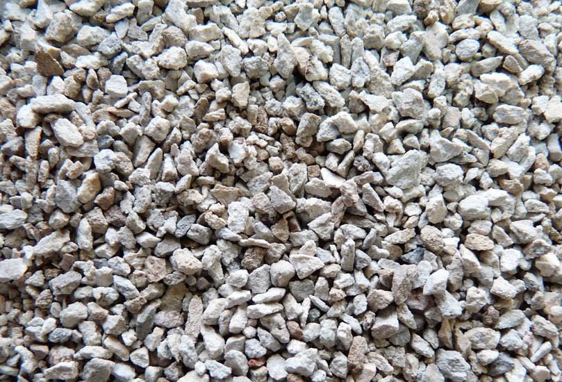 Magno-Dol 0,5-2,5 mm